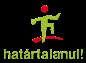 hatartalan-logo-5