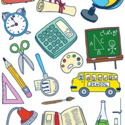 teaching-aids-04-vector-7368