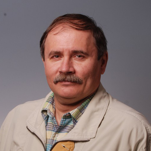 Bozzai Szabolcs