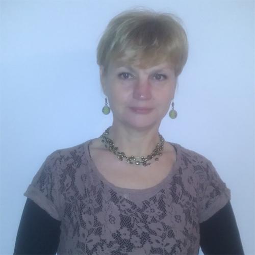 Dr.Pappné Mocsai Andrea